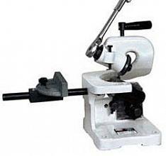 Устройства для ручной фигурной резки металла