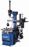 Балансировочные станки и оборудование для шиномонтажа